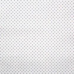 "Ткань ""Париж в розах"" Michael Miller Fabrics APJ-13511-12 GREY"