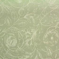 "Ткань ""Париж в розах"" Michael Miller Fabrics APJ-13510-34 SAGE"
