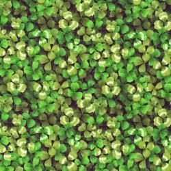 """Ткань """"Полевые цветы"""" Fabri-Quilt 112-24561"""