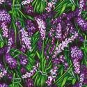 """Ткань """"Фермерский сад"""" Fabri-Quilt 120-5311"""