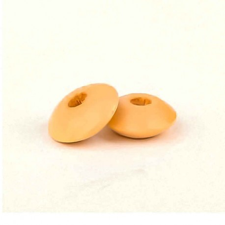 Бусины деревянные NB1-02-A