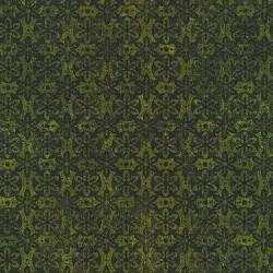 "Ткань ""Small Leaves"" Fabri-Quilt 112-26863"