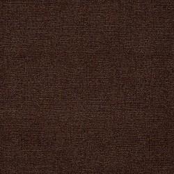 """Ткань """"Burlap Espresso"""" Benartex 0075777B"""