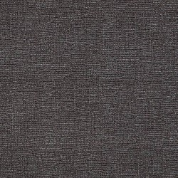 "Ткань ""Burlap Heather Gray"" Benartex 0075711B"