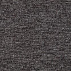 "Ткань ""Burlap Heather Gray"" Benartex 0075711B"