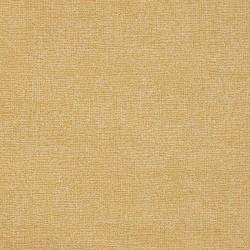 "Ткань ""Burlap Straw"" Benartex 0075771B"