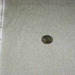 "Ткань ""Burlap Pewter"" Benartex 0075701B"