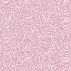 "Ткань ""Rosemant"" Benartex 0228436B"
