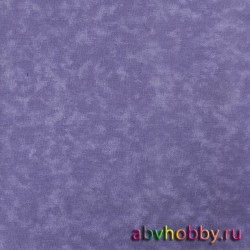 "Ткань ""Marbled Lilac"" USA002002"