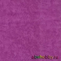 """Ткань """"Очарование"""" Classic Cottons 3788-8657-3"""