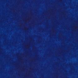 """Ткань """"Кожа"""" Fabri-Quilt 112-264316"""