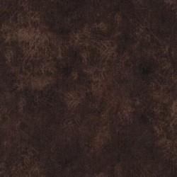 """Ткань """"Кожа"""" Fabri-Quilt 112-264303"""
