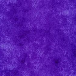 """Ткань """"Кожа"""" Fabri-Quilt 112-264311"""