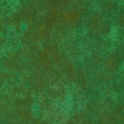 """Ткань """"Кожа"""" Fabri-Quilt 112-264333"""