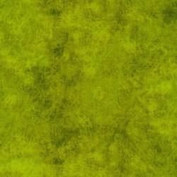 """Ткань """"Кожа"""" Fabri-Quilt 112-264312"""