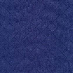 """Ткань """"Индиго Блюз"""" Fabri-Quilt 112-25471"""