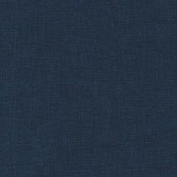 "Ткань ""Quilter's Linen"" Robert Kaufman ETJ-9864-9 NAVY"