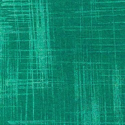 "Ткань ""Painter's Canvas"" Michael Miller Fabrics CJ4816-TEAL-D"