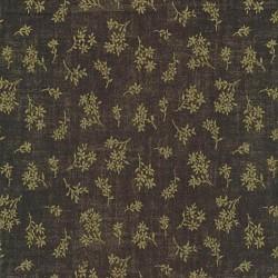 """Ткань """"Южная красотка"""" Fabri-Quilt 112-25882"""