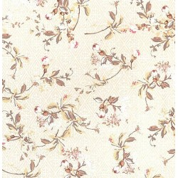 "Ткань ""Victorian Roses"" Fabri-Quilt 112-20081"