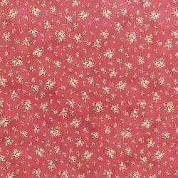 "Ткань ""Tiny Floral"" RJR 2047-003"