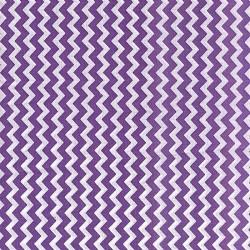 "Ткань ""Zig Zag Striped"" Jo-Ann Fabrics JA001"