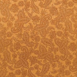 "Ткань ""Royal Paisley"" Fabri-Quilt 112-27093"
