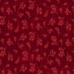 """Ткань """"Южная красотка"""" Fabri-Quilt 112-25881"""