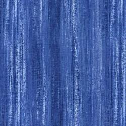 "Ткань ""Shade"" Michael Miller Fabrics CJ-6064-INDIGO"
