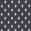 "Ткань ""Gray"" Michael Miller Fabrics DC5786-GRAY-D"