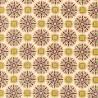 Ткань Fabri-Quilt 120-10412