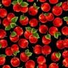 "Ткань ""Apples"" Fabri-Quilt 112-28691"