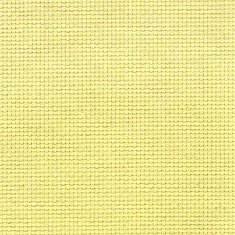 Zweigart STERN-AIDA 14 ct. цвет 2020