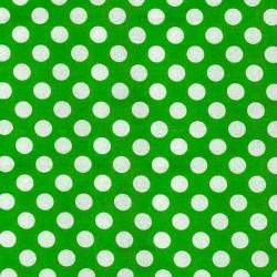 "Ткань ""Beadwork"" Michael Miller Fabrics CX1492-MINT-D"