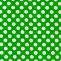 "Ткань ""Ta Dot"" Michael Miller Fabrics CX1492-MINT-D"