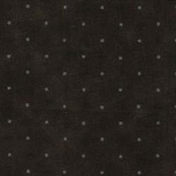 "Ткань ""Daiwabo"" Maywood Studio EESVDG11993-707"