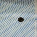 """Ткань """"Bias Stripe"""" Quilting Treasures QT24044"""