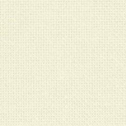 Zweigart AIDA 18 ct. цвет 101