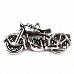 """Подвеска """"Мотоцикл"""" 230390"""